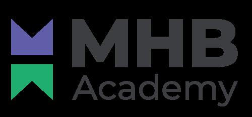 MHB Academy